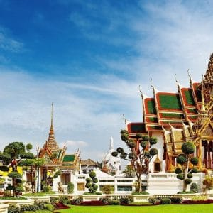 bangkok 4-01